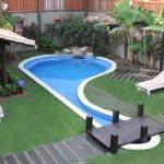 Hotel_Pousada_Tatuapara